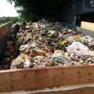 BRAwebsite-Biomasse Recycling_2013-00011